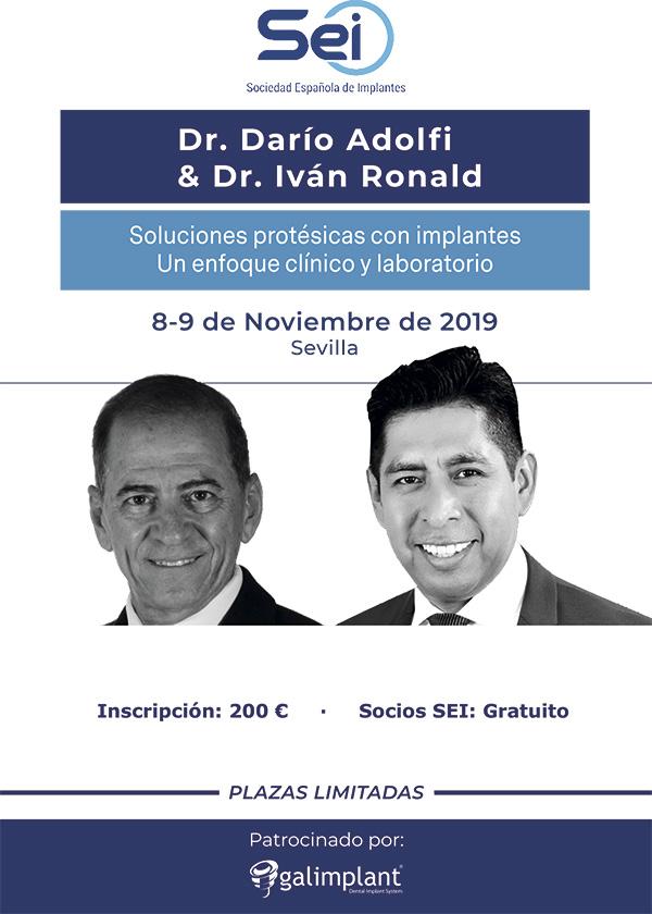 2019-10-08-Galimplant-SEI-Sevilla-(1)-1