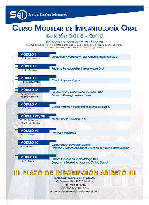 SEI-Flyer-A4-Curso-Implantologia-Oral-1