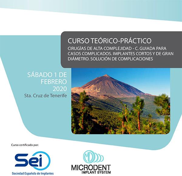 SEI-Microdent---2020-02-01-1-f