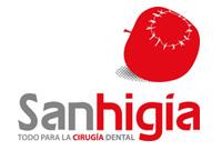col_sanhigia