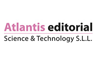 z-atlantis