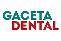 z_gaceta-dental