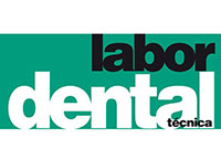 Revista_Labor_Dental_Tecnica-51252256