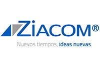 col_ziacom