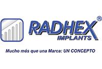 LOGO-RADHEX