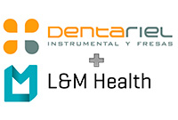 DENTARIELLM-HEALTH-(1)