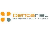 Dentariel