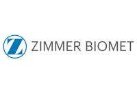 col_zimmer