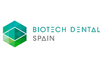 Biotech-Dental