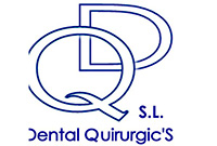 DENTAL-QUIRURGIC