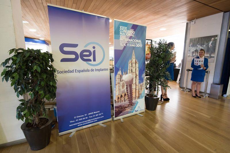 SEI_2017_115