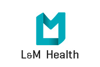 LM-Health-logo-grey-semi