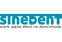 Logo-Sinedent