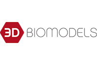 3D_BIOMODELS-logo-alta-resolucion