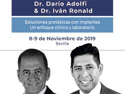 2019-10-08-Galimplant-SEI-Sevilla-1